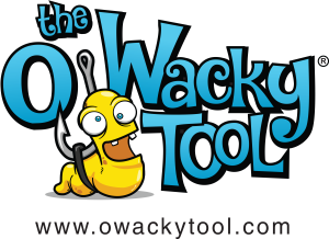O-WackyTool_logo_Print for printing with URL 1-13-17