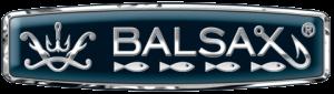 balsax 1