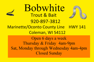 bobwhite ad web_edited-2