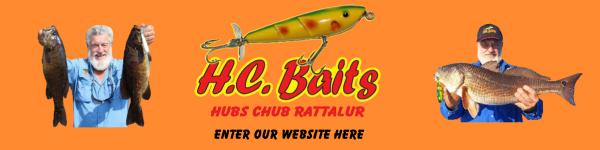 hc-baits-header