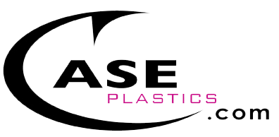 case logo copy