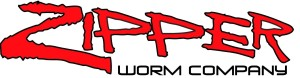 Zipper_Worm_Logo_FBR_text[1]