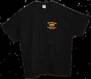 shirt front 2