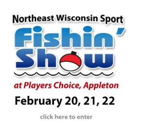 Wisconsin_Fishing_Show