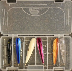 4 inch kit best