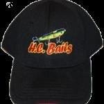 hc hat image