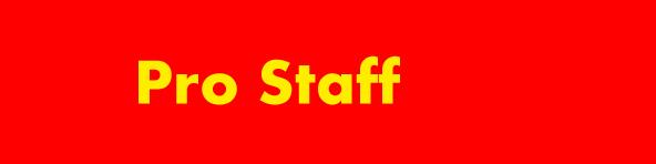 hc web menu pro staff