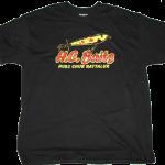 hc t shirt website_edited-1