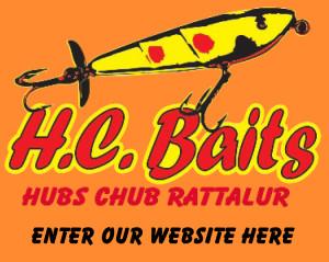 hc baits header